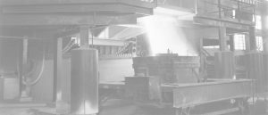 feuerungsbau-feuerfestbau-refractories-refractory