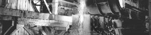 Westfalen Feuerfest gmbh industrieofenbau feuerfestbau feuerungsbau ofenbau montage abbruch zustellung auskleiden Auskleidung